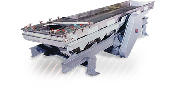 Carrier_Vibrating_vibrating-conveyor