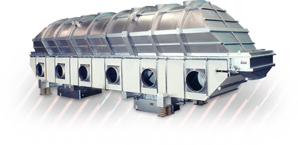 Carrier_Vibrating_vibrating-fluid-bed-dryers