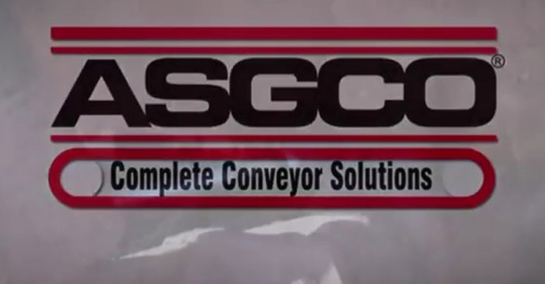 ASGCO Corporate Overview