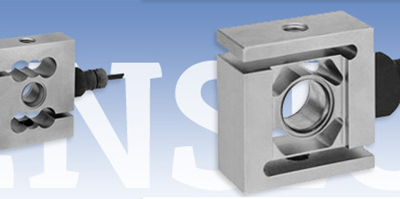 Flintec – Global Load Cell Manufacturer
