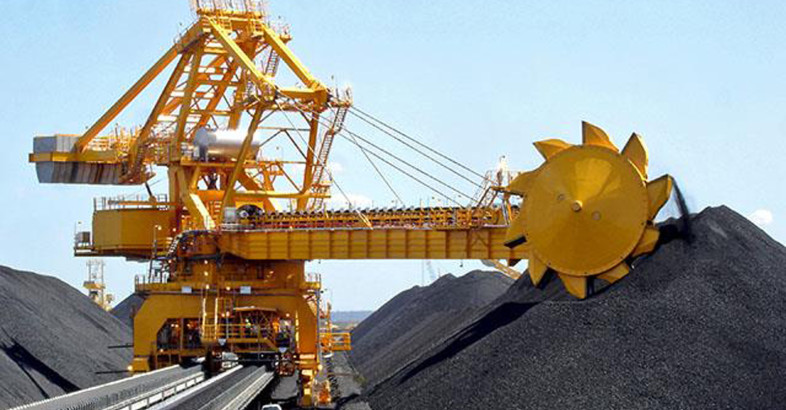 Sandvik intends to divest Mining Systems operations