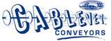 Cablevey_Conveyors_logo