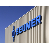 BEUMER_Group_company_logo