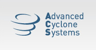 Advanced_Cyclone_Systems
