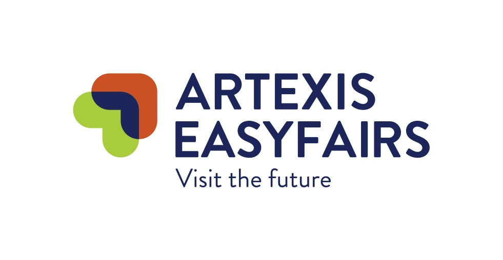 Artexis_GROUP_logo