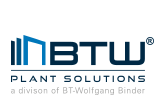 BTW-Plant-Solutions_logo