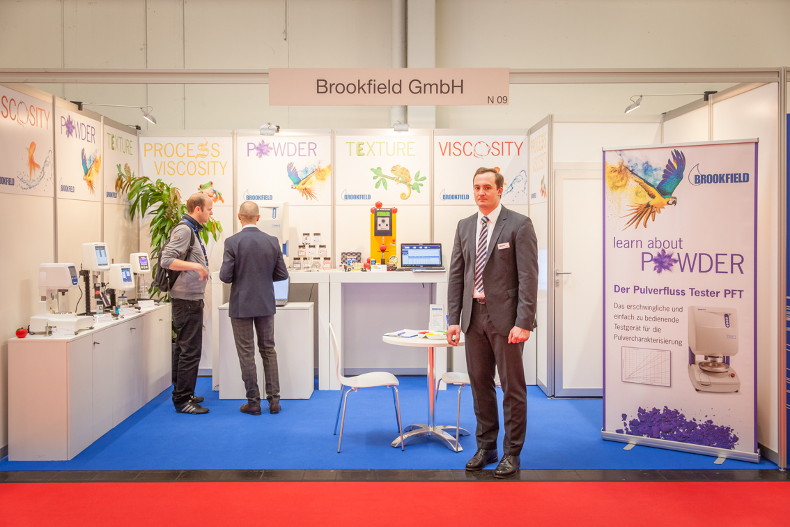 Brookfield_1_at_Schüttgut 2015
