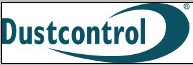 Dustcontrol_logo