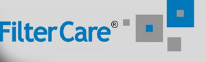 Filter_Care_logo