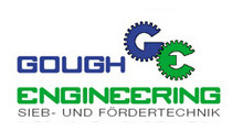 Gough_Engineering_Logo