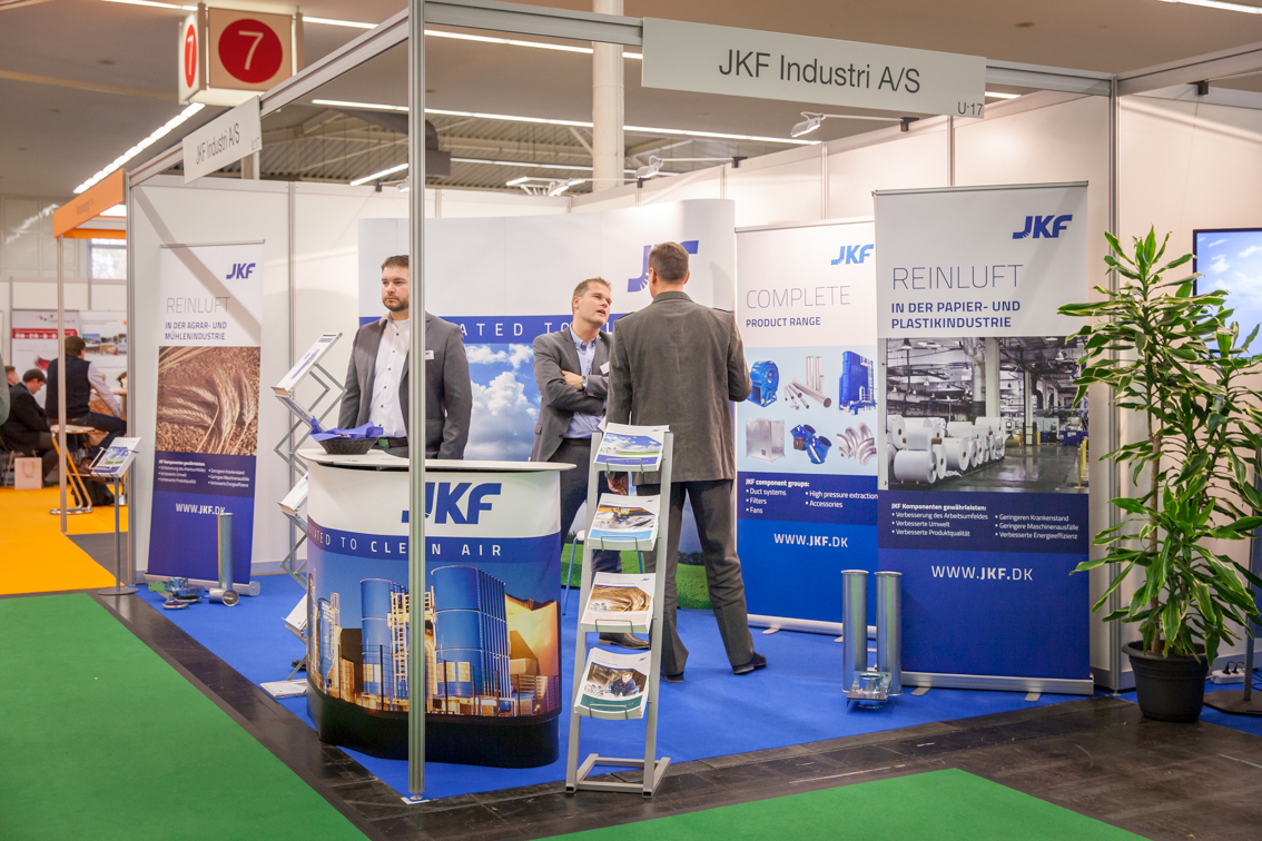 JKF_Industri_at_Schüttgut 2015