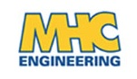 MHC_Engineering_logo