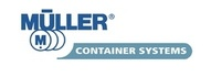 Müller_Container_Systems_logo