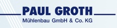 Paul_Groth_logo