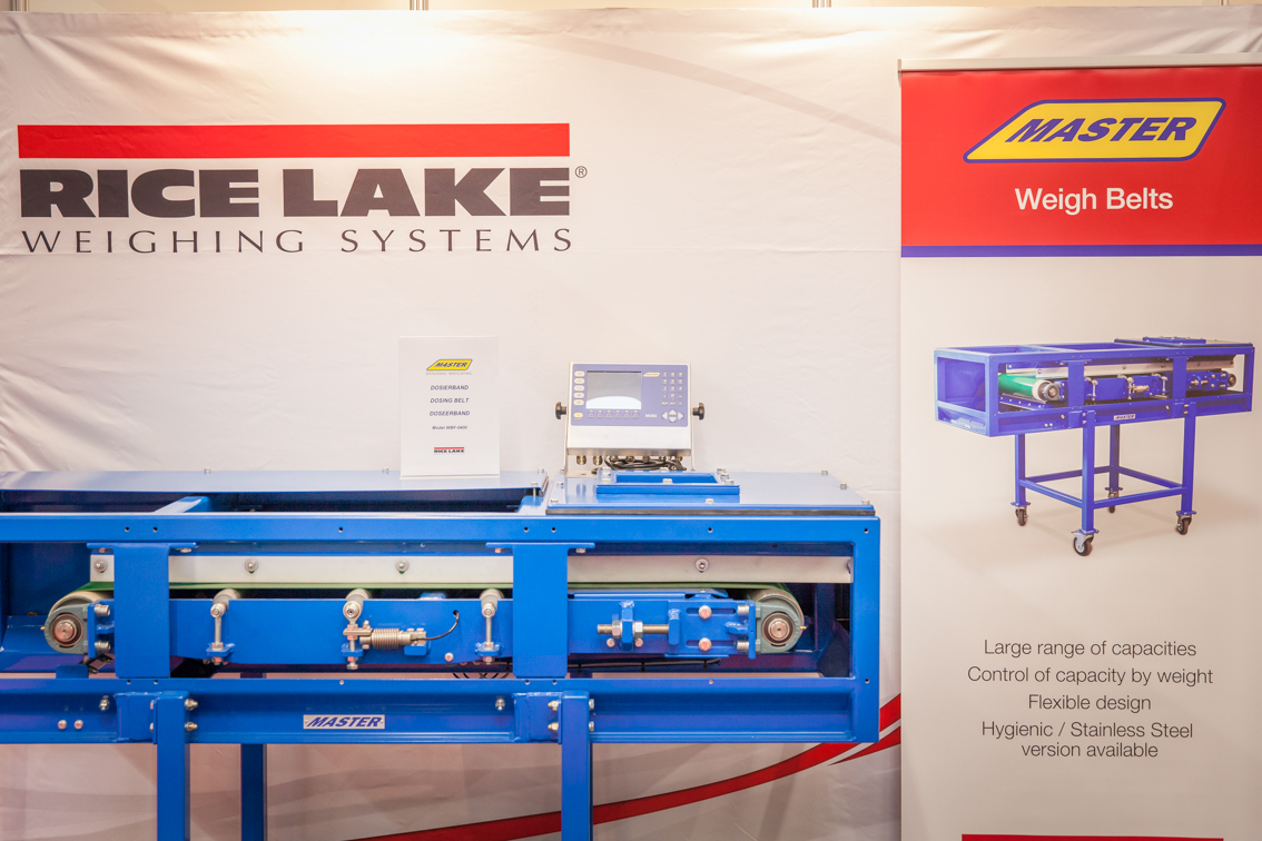 Rice_Lake_Weighing_2_at_Schüttgut 2015
