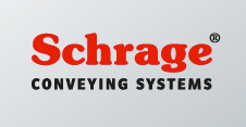 Schrage_Conveying_Systems_Logo