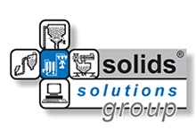 Solids_Solutions_Group_logo