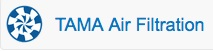 TAMA_Air_Filtration_logo