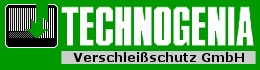 Technogenia_logo