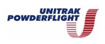 Unitrak_Powderflight_logo