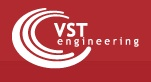 VST_Engineering_logo