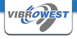 Vibrowest_logo