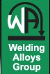Welding_Alloys_Group_logo