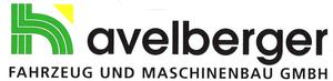 Havelberger_Logo