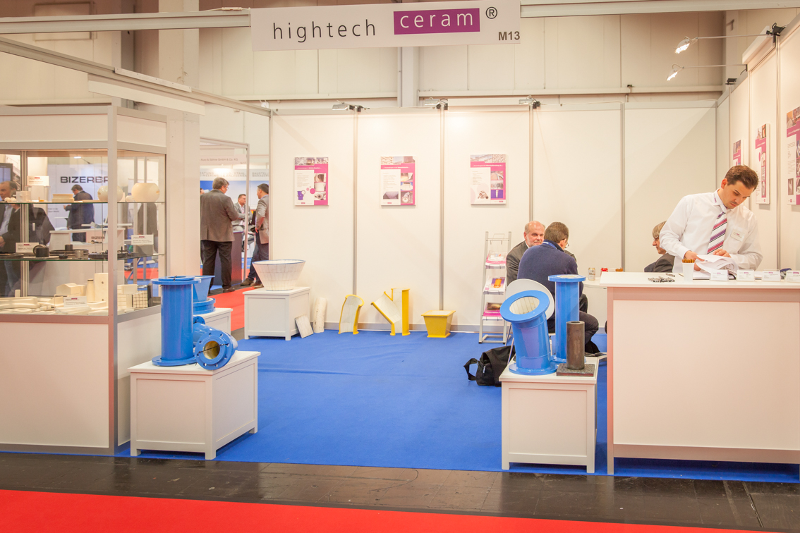 hightec_ceram_at_Schüttgut 2015