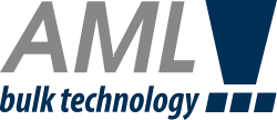 aml_bulk_technology_logo