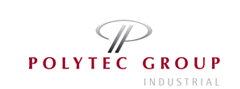 polytec-group-industrial_logo