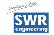 swr_engineering_logo