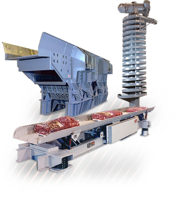 Carrier_Vibrating_Feeders_overview