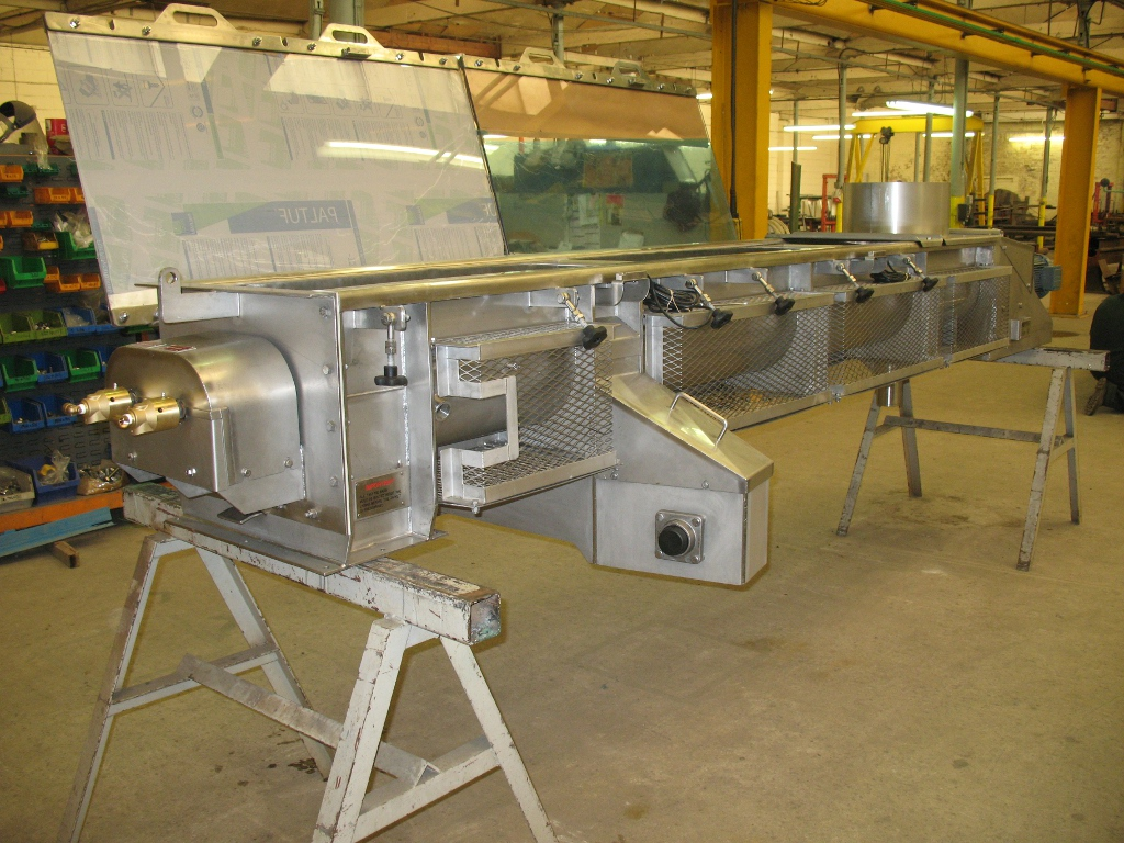 AJAX_continuous_mixer_2