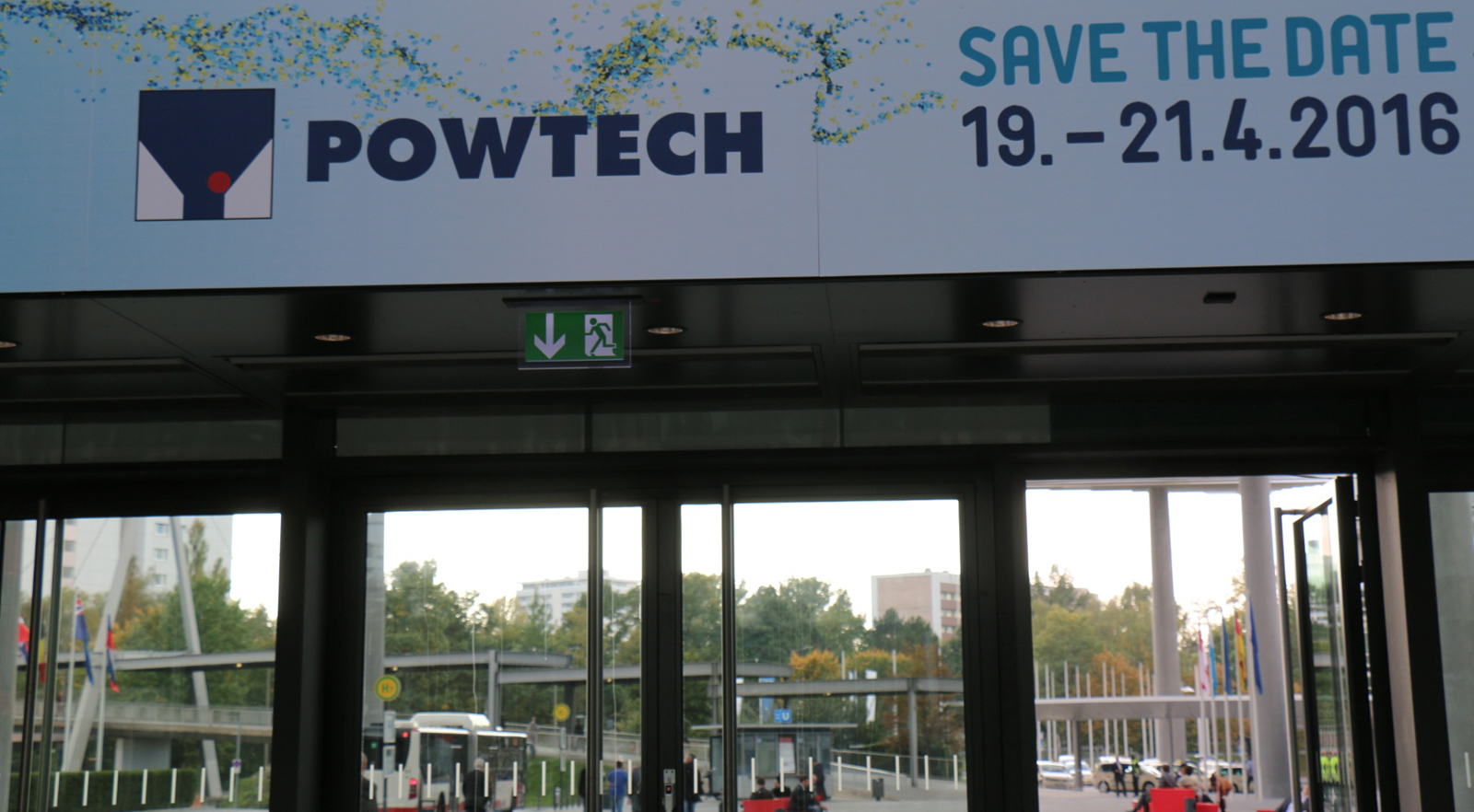 Save_the_Date_POWTECH_2016