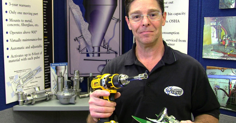 Ask the Airsweep Guy from Control Concepts: Preventative Maintenance of Solenoid Valves