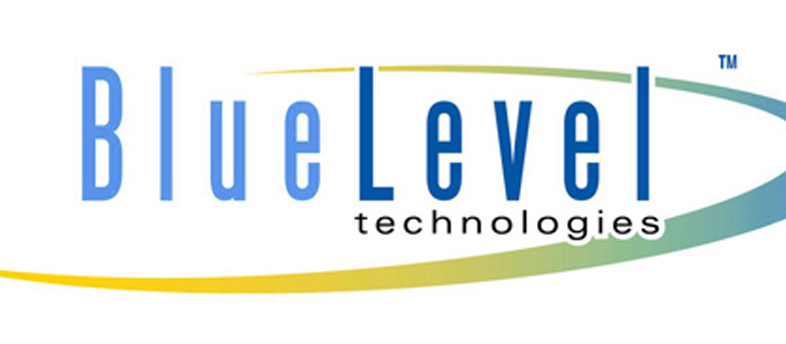 BlueLevel Technologies: Model RH/RHX Bin Level Indicator for Solids