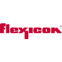 Flexicon_logo_200