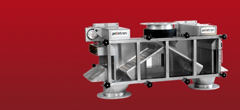 "Meet our ""bulk-online Leader"": Pelletron Corporation"