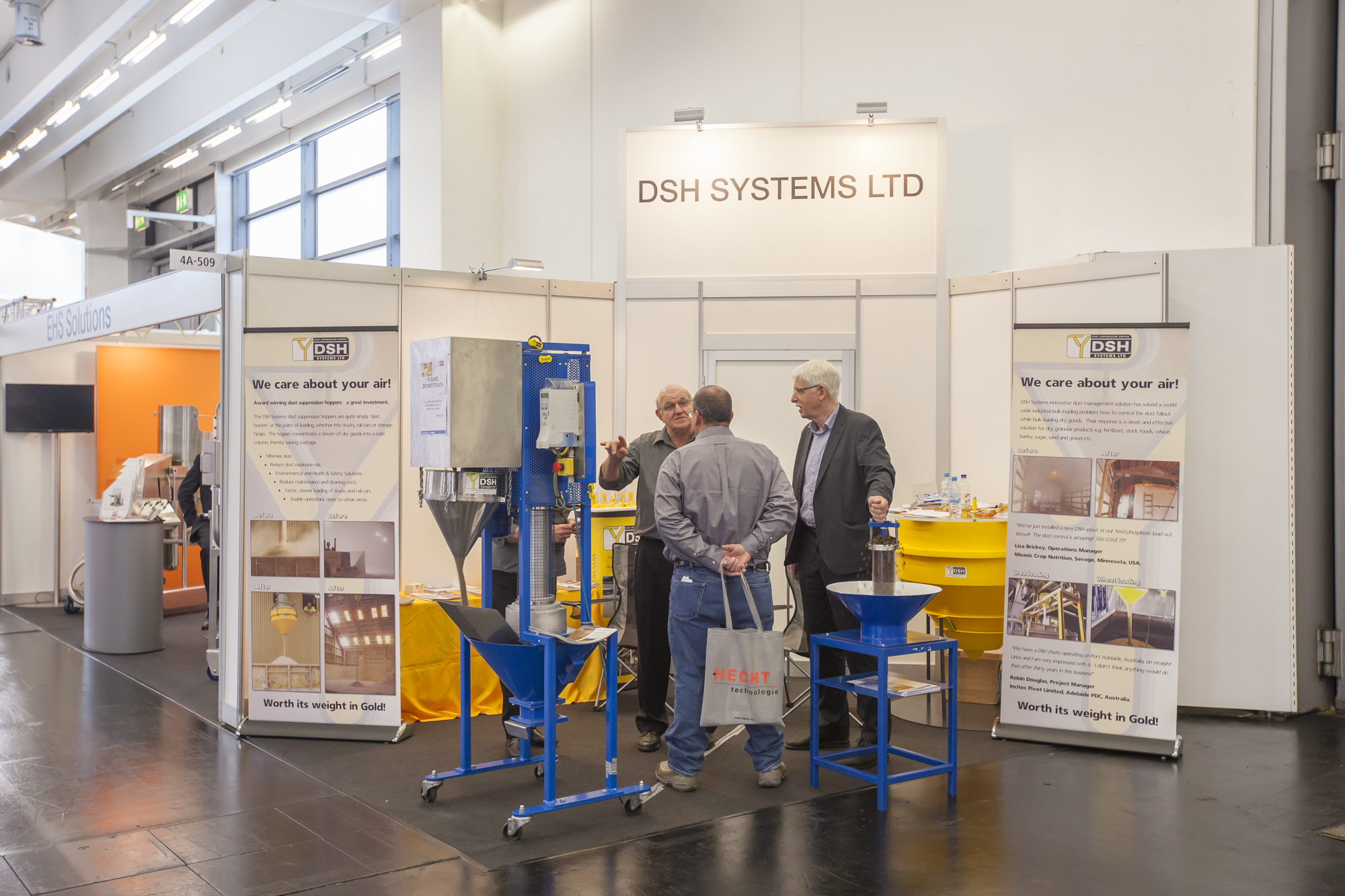 DSH_Systems_PowTech2016_2