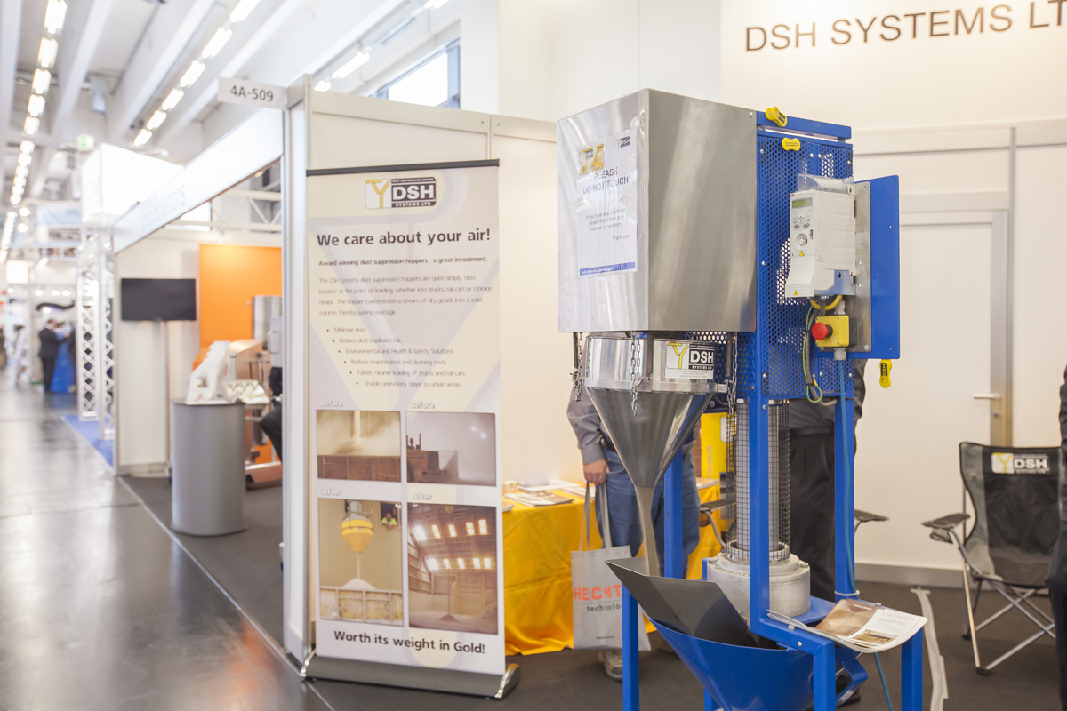 DSH_Systems_PowTech2016_3-1-1