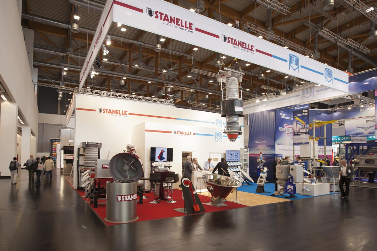 Stanelle_PowTech2016_271_MG_9976_