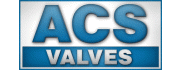 ACS_Valves_logo