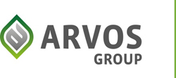 ARVOS_Group_logo_250