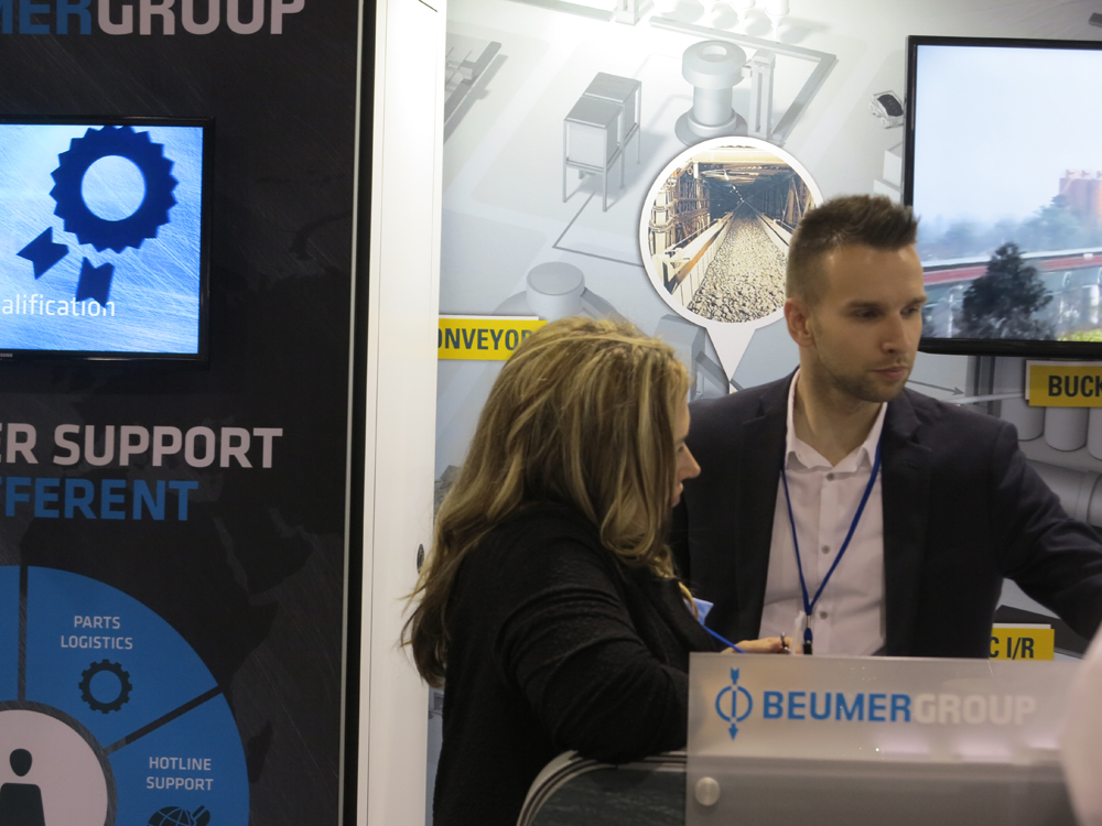 BEUMER_GROUP_PBSi_2016_2