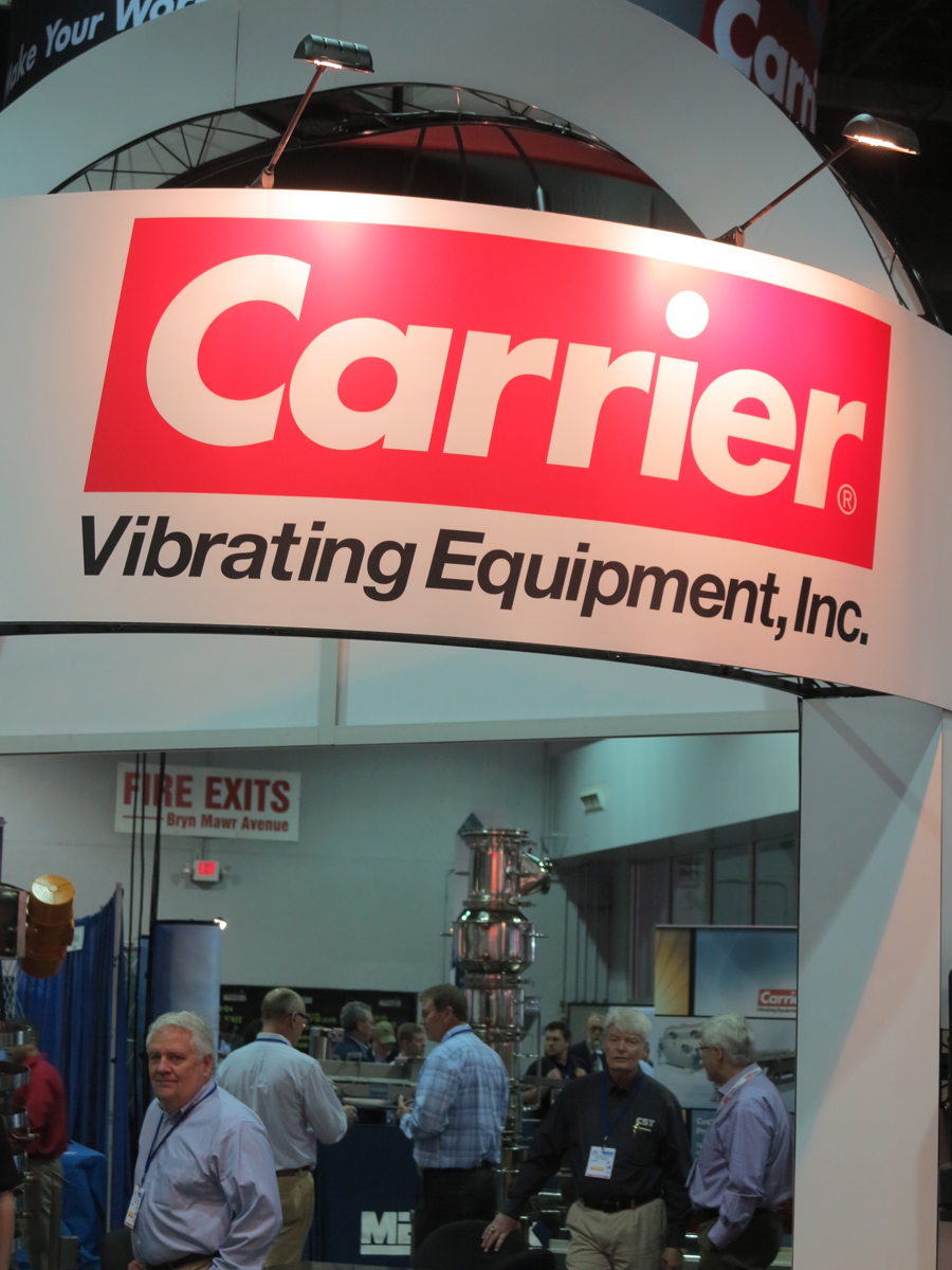 Carrier_Vibrating_PBSi_2016_1