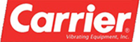 Carrier_Vibrating_logo