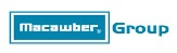 Macawber_Group