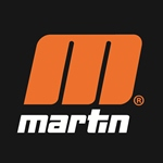 Martin_Engineering_logo
