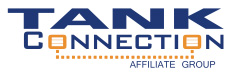 Tank_Connection_logo